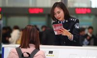浙江已有6万多人尝鲜!4天假期,白本护照该去哪?