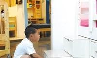 儿童家具频上质量黑榜:国标被无视 存安全隐患
