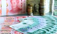 大行补充美元流动性 人民币汇率创三个月新高