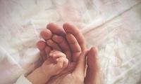 男子母亲去世自己却哭不出来 2万网友评论戳心