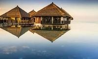 一次玩遍日本印度和南美天空之镜的东南亚秘境!