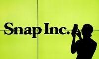 同Facebook竞争激烈:Snap招聘部门裁员18人
