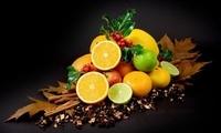 冬季水果加热吃 什么水果可以加热呢