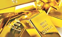 2019年黄金预测:1275将是分水岭,黄金价格或三度测试1375